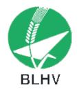 Badischer Landwirtschaftlicher Hauptverband e.V.