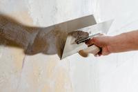 Mängeldokumentation: Pfusch am Bau richtig rügen