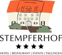 Stempferhof GmbH