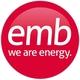 EMB Energieversorgung – Miltenberg-Bürgstadt GmbH & Co. KG