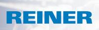 Ernst Reiner GmbH & Co. KG