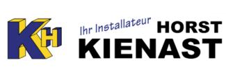 Inh. Ing. Horst Kienast