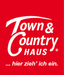 Town + Country Franchisepartner