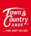 Town + Country Franchisepartner