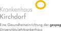 Schule für Sozialberufe Kirchdorf