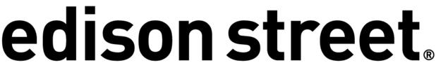 edison street GmbH