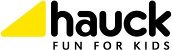 hauck GmbH & Co. KG