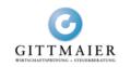 GITTMAIER Wirtschaftsprüfung + Steuerberatung GmbH