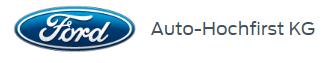 Auto-Hochfirst KG