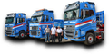 Tiefbau Pfister GmbH