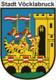 Stadtgemeinde Vöcklabruck