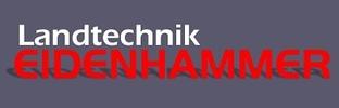 Landtechnik Eidenhammer