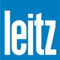 Leitz GmbH & Co. KG