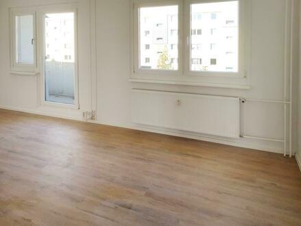 Urlaub auf Balkonien, in Ihrer neuen 2-Zimmer-Wohnung! 750 EUR Gutschein sichern!*