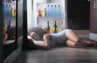 5 Tipps - Wie Sie in Ihrer heißen Wohnung einen kühlen Kopf bewahren