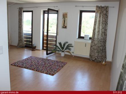 2 Zimmer-Wohnung im beliebten Stadtteil von Pforzheim