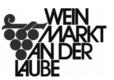 Bodensee Weinkeller GmbH