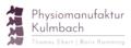 Physiomanufaktur Kulmbach - Thomas Ebert / Boris Ramming