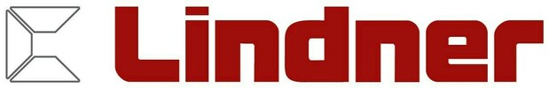 Lindner NORIT GmbH & Co. KG
