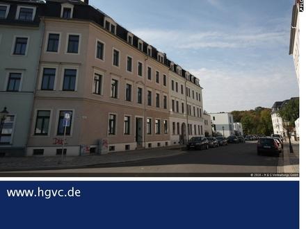 3 Zimmer WE - 2. OG. Stadtnah, ruhig, Küchwaldnähe, Bad mit Badewanne !!!! mit Einbauküche !!!