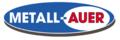 Metall-Auer GmbH