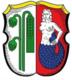 Gemeinde Weißenbrunn