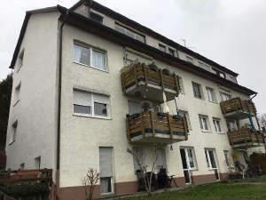 14-Familienhaus zur Kapitalanlage