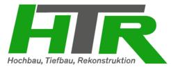 HTR Vogtland Bau GmbH