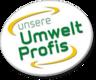 Bezirksabfallverband Rohrbach
