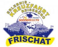 Erlebnis Reisebuero Frischat