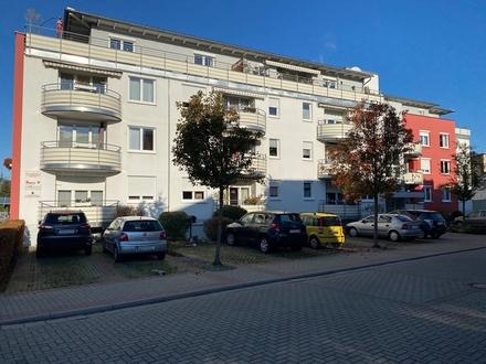 PAMINA Viernheim - Vielseitig nutzbare Gewerberäume ab 60m² zum vermieten !