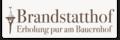 Brandstatthof