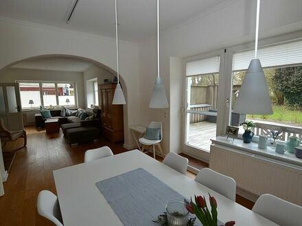 Schöner Wohnen in Steinfeld