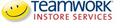 Teamwork Instore Services GmbH