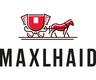 Paul Schludermann e. U. Hotel & Gasthof MAXLHAID