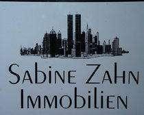 seit 1992 IMMO-ZAHN idyllisches Abriß-Baugrundstück EFH / 2-FH evtl.DHH & Doppelgarage möglich