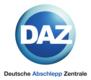DAZ GmbH & Co. KG