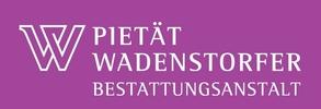 Bestattungsanstalt Pietät Dietmar Wadenstorfer e. K.