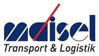 Maisel Transport & Logistik GmbH