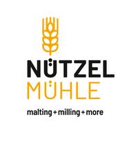 Nützel Mühle GmbH