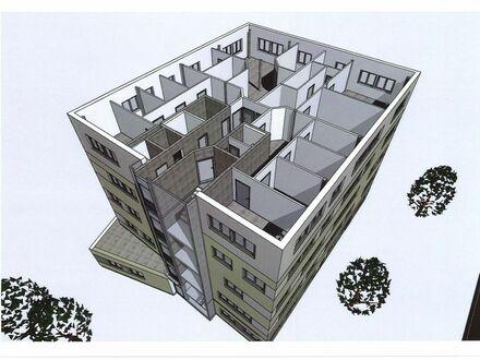 Attraktives Arbeiten in neuen Räumen! -provisionsfrei-