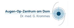 Gemeinschaftspraxis Dr. med. J. Borggrefe & Dr. med. G. Krommes