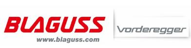 Blaguss Alps GmbH