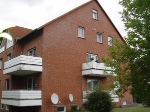 Wohnen über zwei Ebenen - Maisonettewohnung