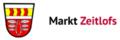 Markt Zeitlofs