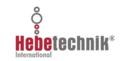 Hebetechnik International GmbH
