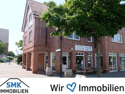 Attraktives Ladenlokal im Herzen von Verl!