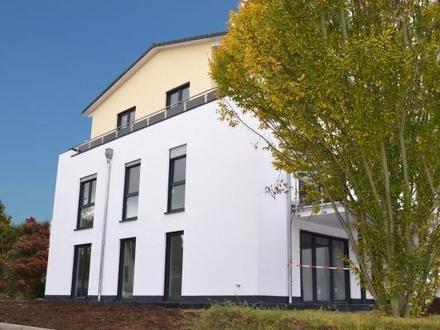 3-Zimmer-Mietwohnung - Neubau/ Erstbezug