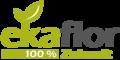 ekaflor Einkaufs- und Marketingverbund für Gärtner und Floristen GmbH & Co. KG
