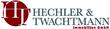Hechler & Twachtmann Immobilien GmbH